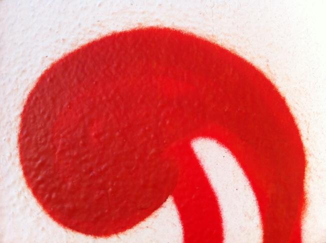 3. Mural Closeup