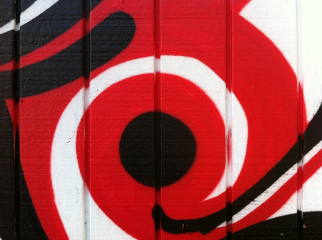 4. Mural Closeup