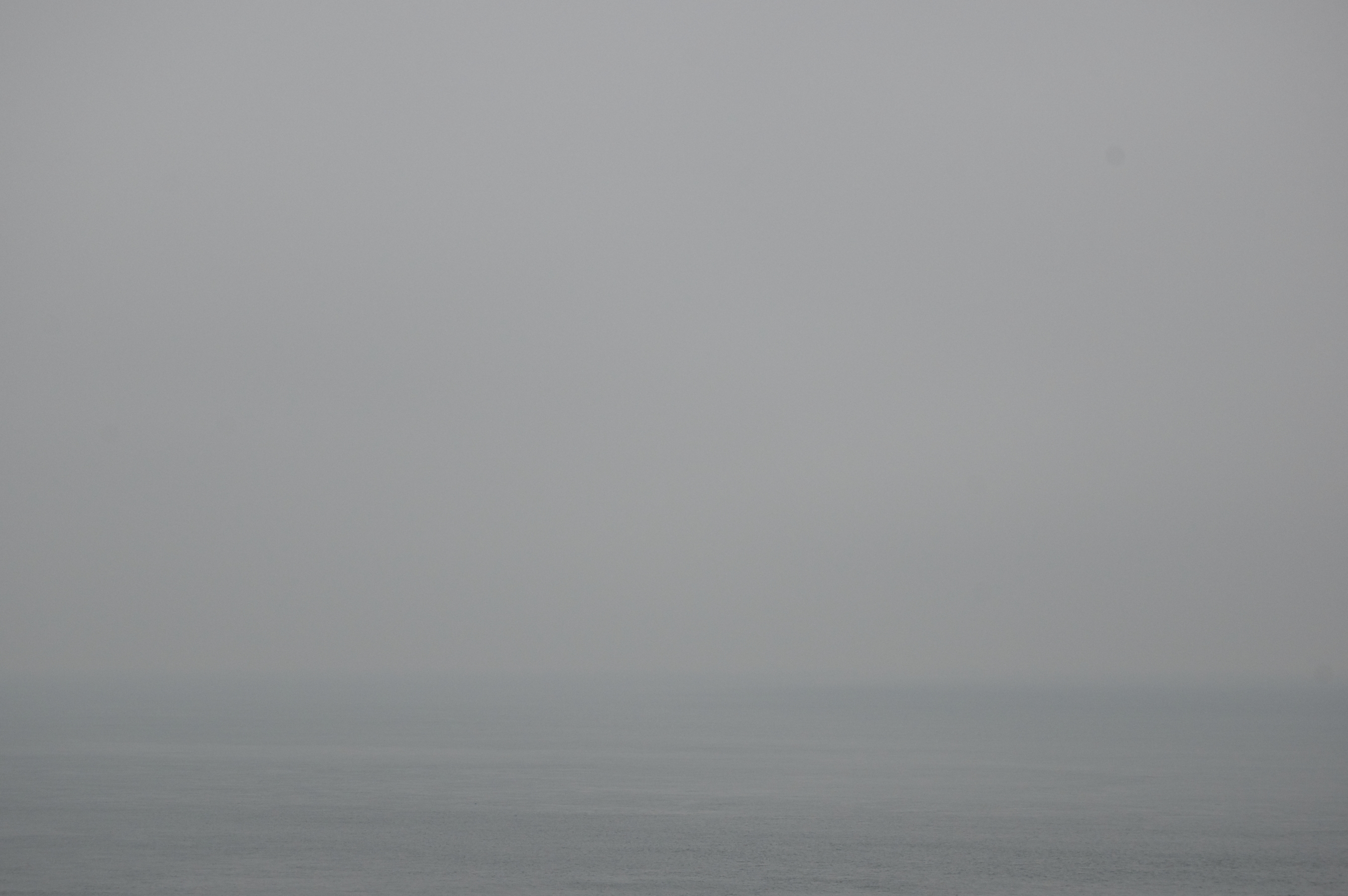 Https Vonnscottbair Wordpress Com 2013 02 07 The Minimally Artistic Art Of Instant Minimalist Art Grey Ocean