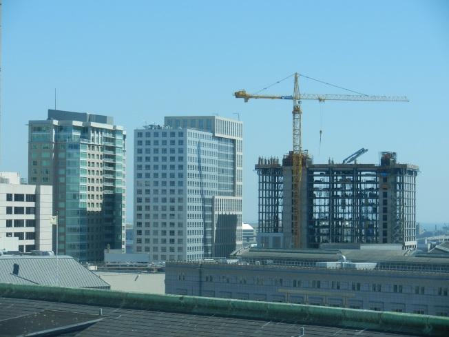 19 September 2012