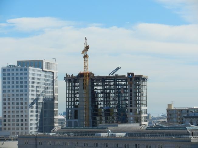15 October 2012