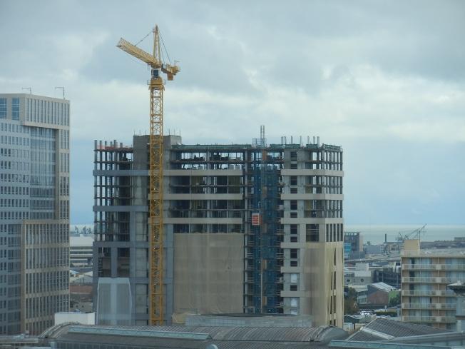 30 November 2012