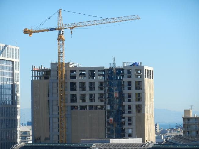 19 December 2012