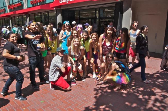 LGBT 2013 DSC_0132