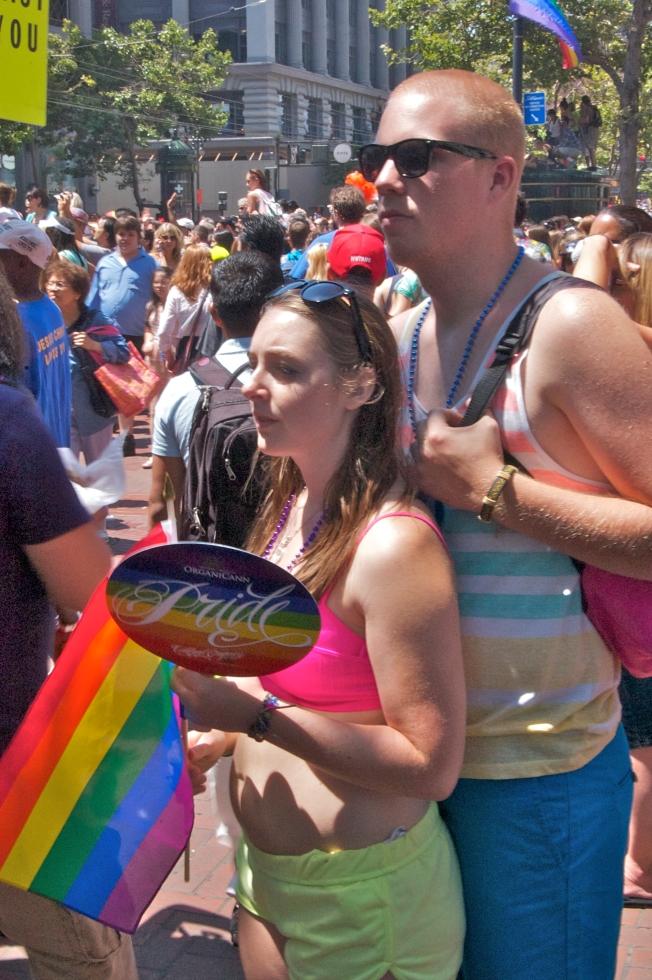 LGBT 2013 DSC_0158