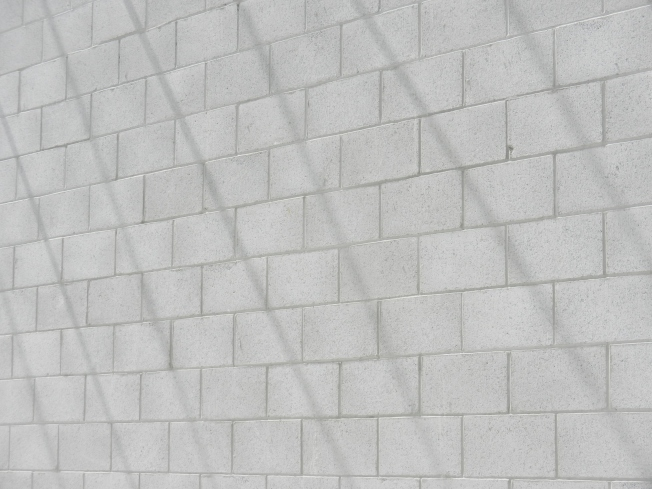 White on White Series #333: SOMA District, San Francisco 24 August 2013