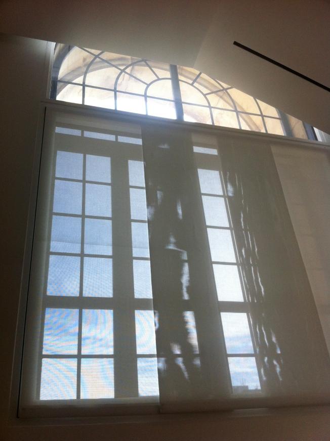 British Art Museum, New Haven, Connecticut