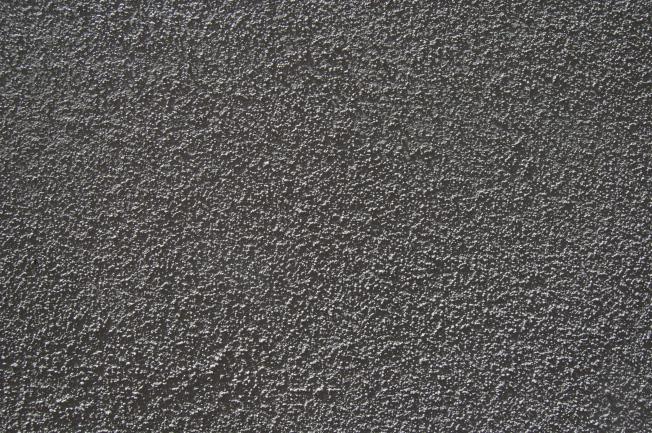 Market Street, 26 April 2014, 3:41:30 p.m.