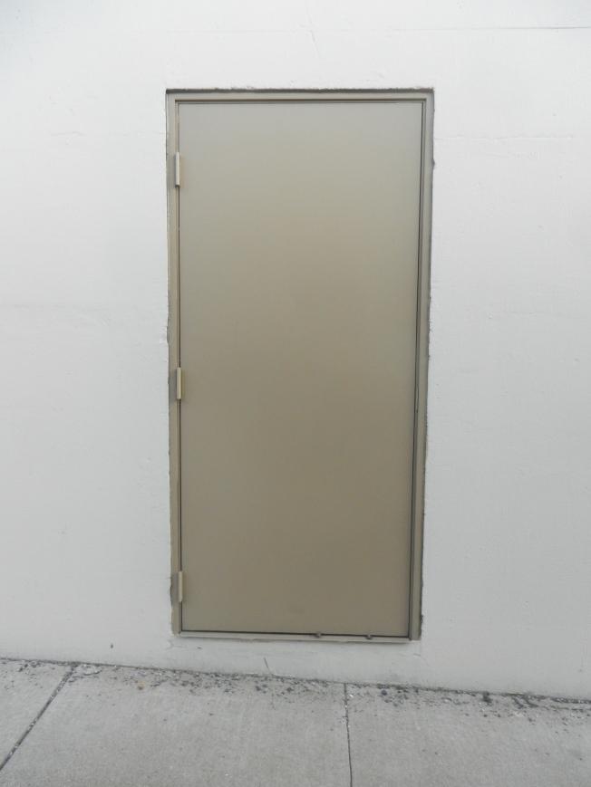 DSCN5893