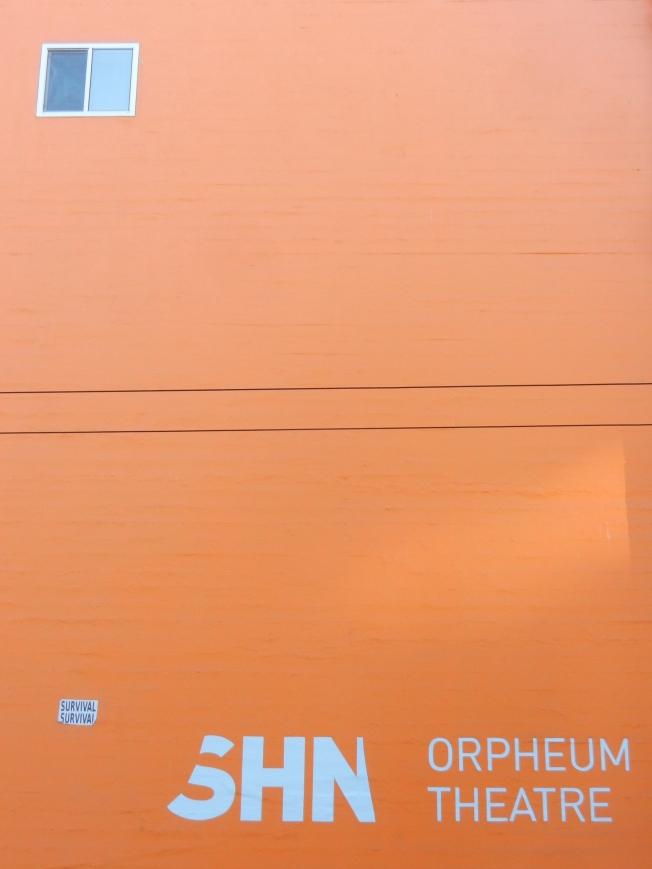 DSCN8057