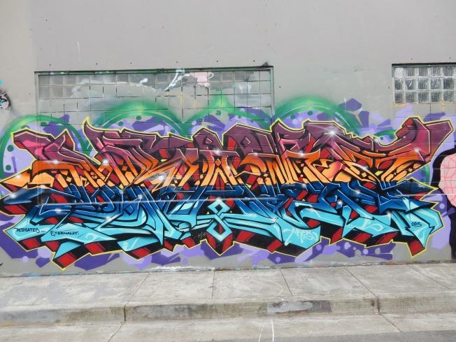 DSCN0754